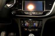 2017 Buick Encore CXL AWD PRENIUM GPS CUIR TOIT OUVRANT