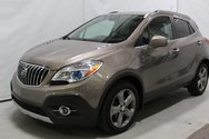 2013 Buick Encore CX BLUETOOTH MAGS JAMAIS ACCIDENTÉ