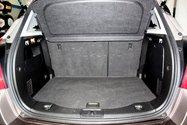 2013 Buick Encore Caméra de recul bluetooth mags cuir