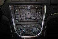 Buick Encore Convenience BLUETOOTH MAGS BAS KILOMÉTRAGE 2013