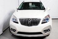 2014 Buick Encore AWD CAMERA BLUETOOTH DEMARREUR