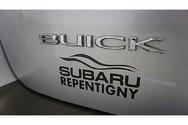 Buick Encore CONVENIENCE TRÈS BAS KILOMÉTRAGE 2014