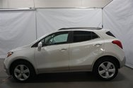 Buick Encore BLUETOOTH, CAMERA, MAGS, AWD 2015