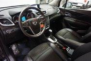Buick Encore AWD BLUETOOTH USB CAMERA RECUL 2016