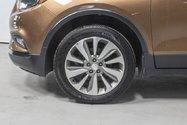 2017 Buick Encore ESSENCE Cuir awd caméra de recul sièges chauffant