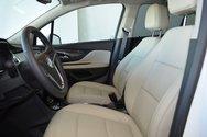 2019 Buick Encore Essence, Automatique, AWD