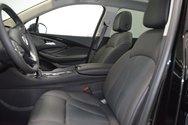 2019 Buick ENVISION Premium II, Automatique, AWD