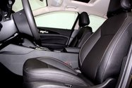 2019 Buick Regal Sportback Essence, Automatique, AWD