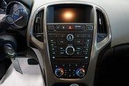 2015 Buick Verano CAMERA SIEGES CHAUFFANT COMMODITE 2