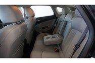 2015 Buick Verano COMMODITÉ 1 CAMÉRA DE RECUL BLUETOOTH
