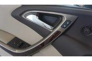 Buick Verano CAMÉRA DE RECUL BLUETOOTH BAS KILOMÉTRAGE 2015
