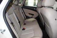 Buick Verano CUIR toit ouvrant gps sièges et volant chauffants 2015
