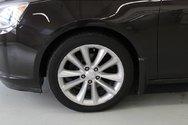 2015 Buick Verano Convenience 2 CAMÉRA RECUL SIÈGES CHAUFFANTS