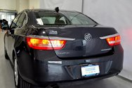 2015 Buick Verano Caméra de recul bluetooth démarreur à distance