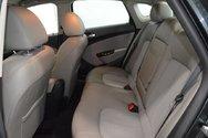 Buick Verano Caméra de recul bluetooth démarreur à distance 2015