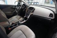 2016 Buick Verano COMMODITÉ 1 DEMARREUR CAMERA