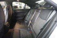 Cadillac ATS-V SEDAN V6 BI TURBO NAVIGATION TOIT 2016