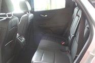 2019 Chevrolet Blazer True North, 3.6L, AWD