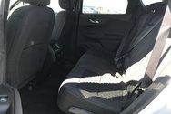 2019 Chevrolet Blazer LT, 3.6L, AWD