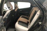 2019 Chevrolet Bolt EV LT, Automatique