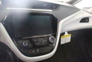 2019 Chevrolet Bolt EV Premier, Automatique