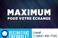 2015 Chevrolet CAMARO CONVERTIBLE LT 2LT RS PKG DECAPOTABLE BLUETOOTH BAS KILOMETRAGE