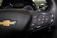 Chevrolet CRUZE HATCHBACK LT TOIT OUVRANT BLUETOOTH SIEGES CHAUFANTS 2018