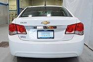 2014 Chevrolet Cruze LS GROUPE ELECTRIQUE BAS KILOMETRAGE AUTOMATIQUE