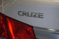 2014 Chevrolet Cruze LS 2LS A/C GROUPE ELECTRIQUE AUTOMATIQUE