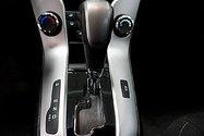 2016 Chevrolet Cruze LT LT BLUETOOTH CAMERA DEMARREUR