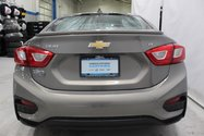2018 Chevrolet Cruze LT A/C CAMERA RECUL BLUETOOTH