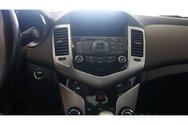 2015 Chevrolet Cruze LTZ RS GPS TOIT OUVRANT CUIR