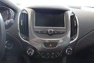 Chevrolet Cruze LT RS CAMÉRA DE RECUL HATCHBACK 2017