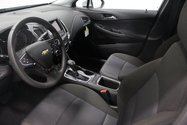 2019 Chevrolet Cruze LT, Sedan, Automatique