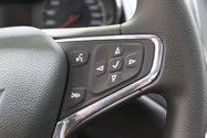 2019 Chevrolet Cruze LT, Automatique