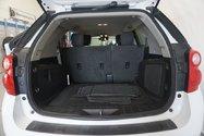 2015 Chevrolet Equinox AWD LT AWD V6 CAMERA / BLUETOOTH SYSTEME PIONEER 4X4