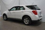 Chevrolet Equinox FWD BLUETOOTH, MAGS, A/C 2015