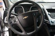 2015 Chevrolet Equinox FWD BLUETOOTH, MAGS, A/C