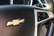 2010 Chevrolet Equinox 2LT  AWD TOIT OUVRANT CAMÉRA RECUL V6