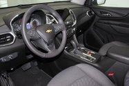 2019 Chevrolet Equinox 2LT, Automatique, AWD