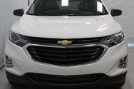 2019 Chevrolet Equinox LS, Automatique, AWD