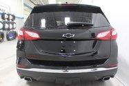Chevrolet Equinox 2LT, 2.0L Turbo, AWD 2019