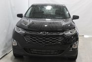 2019 Chevrolet Equinox 2LT, 2.0L Turbo, AWD