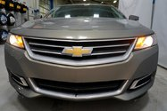 Chevrolet Impala LT DEMARREUR CAMERA BLUETOOTH 2017