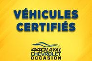 2011 Chevrolet MALIBU LS TRES PROPRE PNEUS HIVER INCLUS