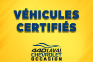 Chevrolet Malibu LT LT BLUETOOTH DÉMARREUR A DISTANCE JAMAIS ACCIDENTÉ 2014