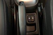 2019 Chevrolet Spark 2LT, CVT