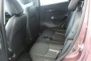 2019 Chevrolet Spark LT, CVT