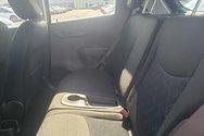 2019 Chevrolet Spark LT. CVT