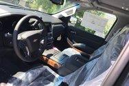2019 Chevrolet Tahoe Premier, Automatique, 4WD